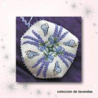 Lavender Biscornu.jpg