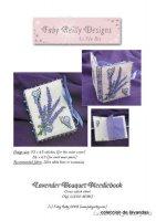 Lavender needlebook.jpg