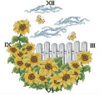 Sunflower_2.jpg
