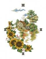 Sunflower_3.jpg