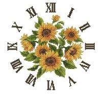 Sunflower_4.jpg