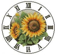 Sunflower_5.jpg