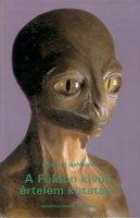 A földönkívüli értelem kutatása könyvborító.jpg