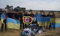 Kanada_Ukrajna.jpg