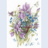 lanarte-irises-.jpg