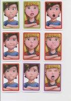 kártyák5.jpg