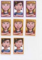 kártyák6.jpg