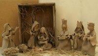 Szent család-zsákanyagból figurák.jpg