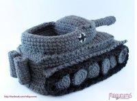 tankmamusz.JPG