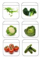 zöldségekről.jpg