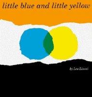 lionni_little_blue.jpg