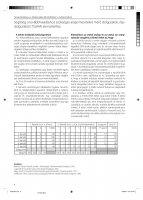 06_AP–050841_Kezikonyv_Matematika_5_felmerofuzet-page-004.jpg