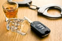 035339641-concept-drink-driving_uj_fekvo_lead.jpeg