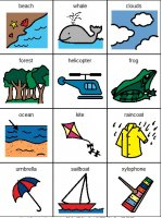 pacific alphabet.jpg
