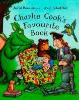donaldson_julia_charlie_cook_s_favorite_book.jpg