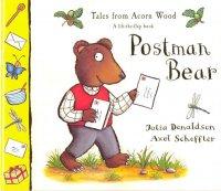 donaldson_julia_postman_bear_tales_from_acorn_wood.jpg