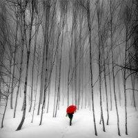 Angel-snow-winter-fb1.jpg