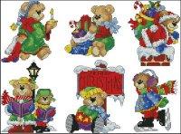 Dimensions_08661-Christmas_bears.jpg