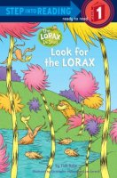 look-for-the-lorax.jpg