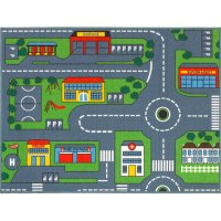 childrens-road-map-rug-p190-1171_zoom.jpg