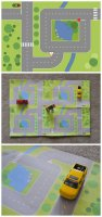 Printable-Play-Mat-Road.jpg