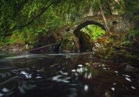 hid, Hermitage híd, Skócia.jpg