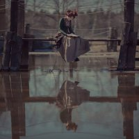 the imaginarium © Anka Zhuravleva arts 6.jpg