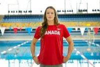 canadai olimpikon.jpg