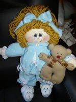 boneca_SARAH1.JPG
