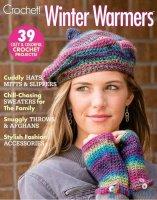 Crochet Winter Warmers  magazin.jpg