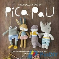 Pica Pau Animal Friends.jpg