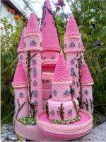 hercegnő-kastély.jpg