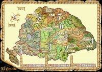 EL grande Hungary retheme map smallres.jpg