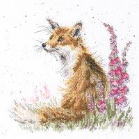 foxgloves_wb.jpg