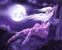 Fairy_by_coldsnowman.jpg