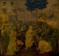 Leonardo da Vinci- adorazione dei magi.jpg