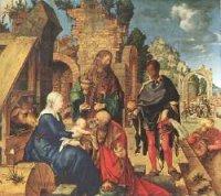 Dürer.jpg