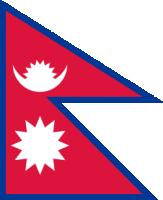 Nepal.png