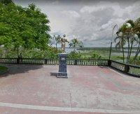 Iquitos Amazonas.jpeg