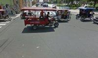 Iquitos csúcsforgalom.jpeg