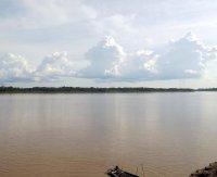Az Amazonas.jpeg