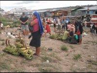 Tabatinga banánpiac.jpg