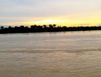 Peru Amazonas.jpeg