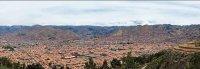 Cusco.jpeg
