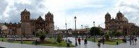 Cusco  főtér.jpeg