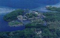 Nan Madol 03.jpeg
