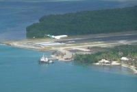 Pohnpei repülőtér 2.jpeg