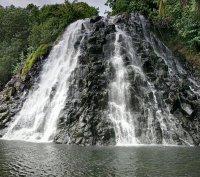 Kepirohi waterfall.jpeg