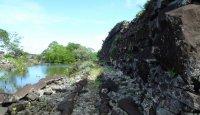 Nan Madol 16.jpeg
