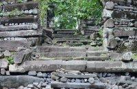 Nan Madol 13.jpeg